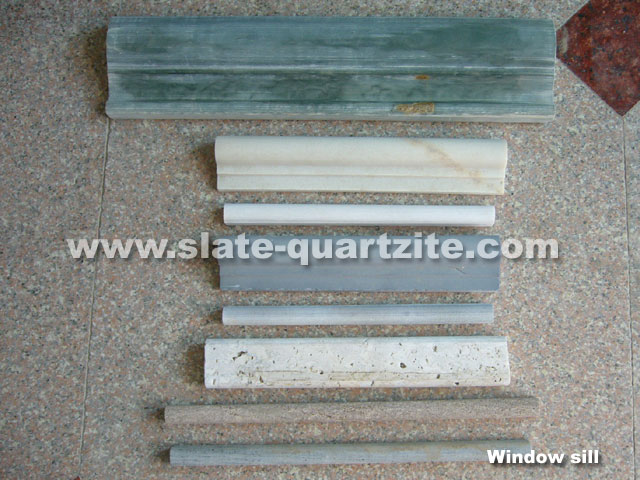 Code: Slate Window Sill 1