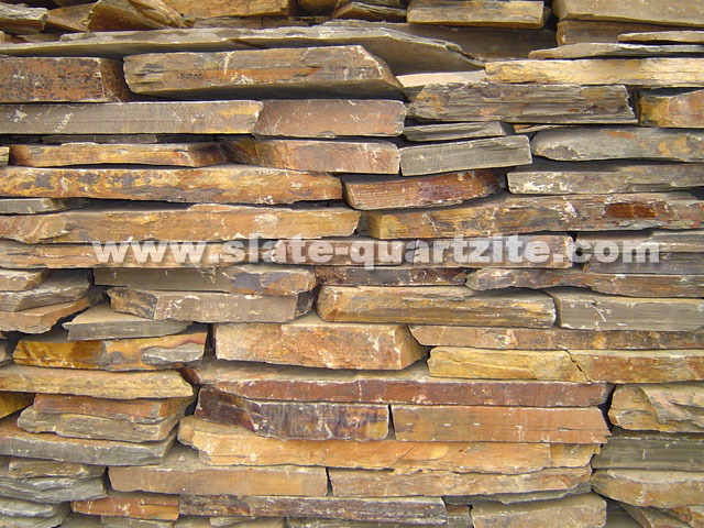 wall stone random loose 001 packing1415 m2 per crate